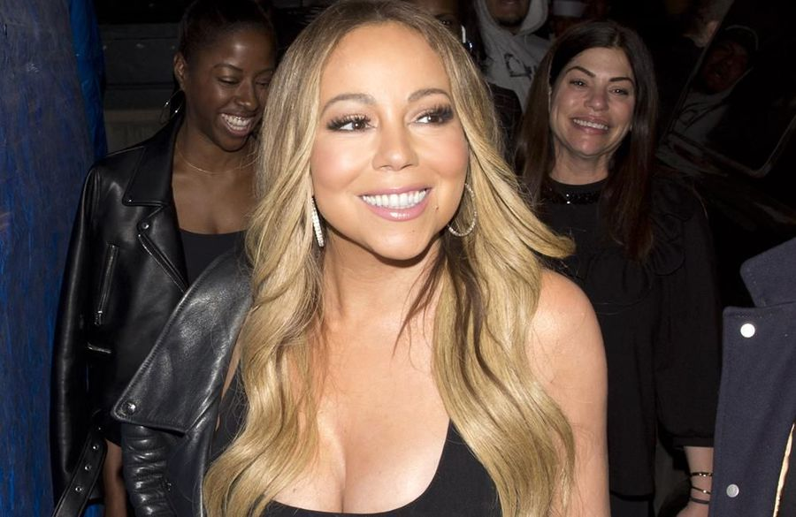Mariah Carey settles lawsuit