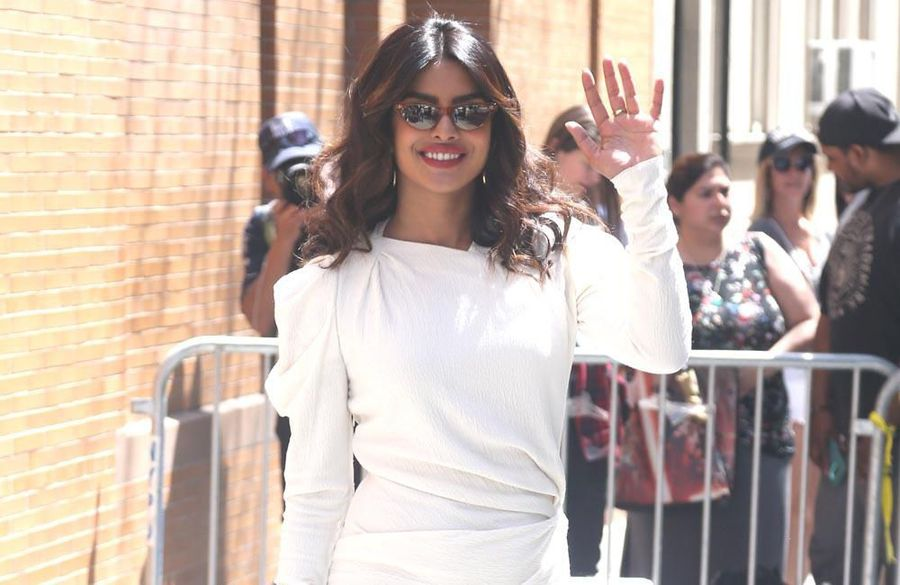 Priyanka Chopra and Nick Jonas not rushing into parenthood