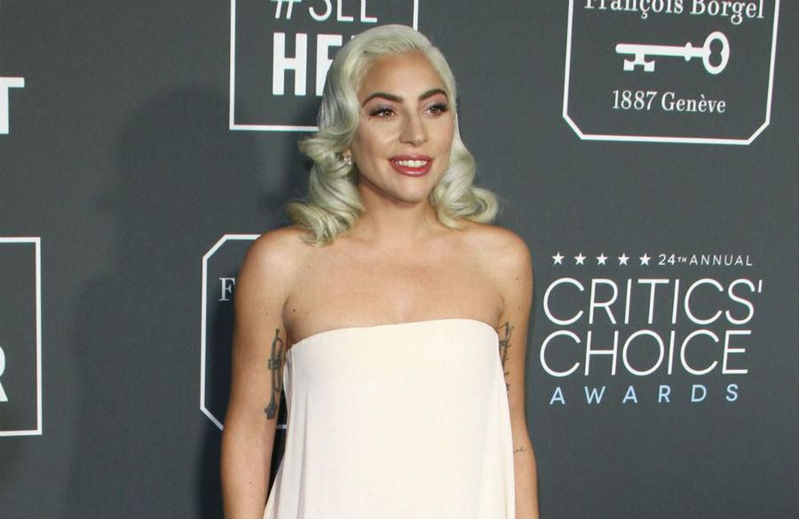 Lady Gaga defends Cardi B over Grammy win