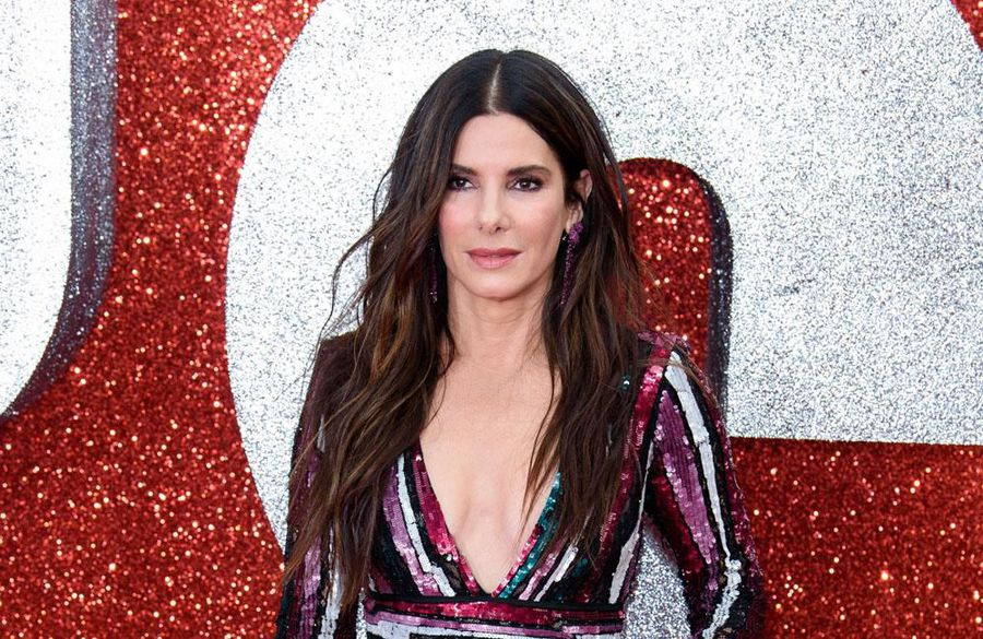 Sandra Bullock was offered Matrix lead