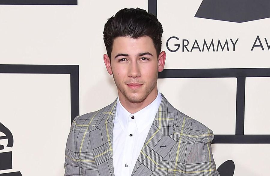 Nick Jonas feared brothers wouldn't speak to him after Jonas Brothers split