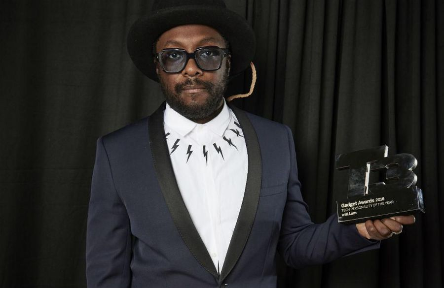 will.i.am wants Madonna collaboration