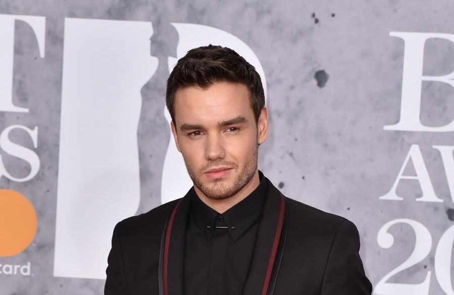 Liam Payne put through paces for grueling new show