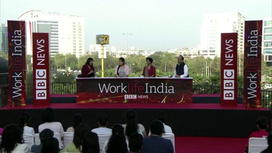 Should pollution be an election issue in India?