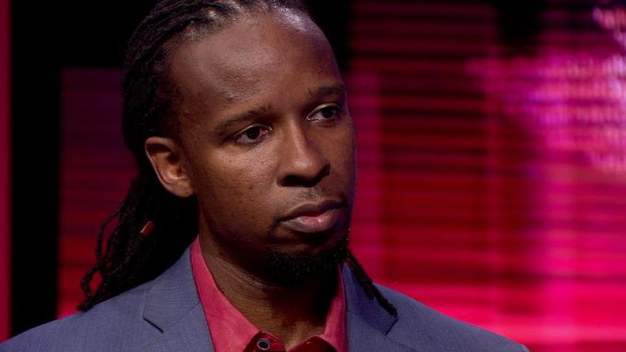Ibram Kendi on reducing the US racial wealth gap