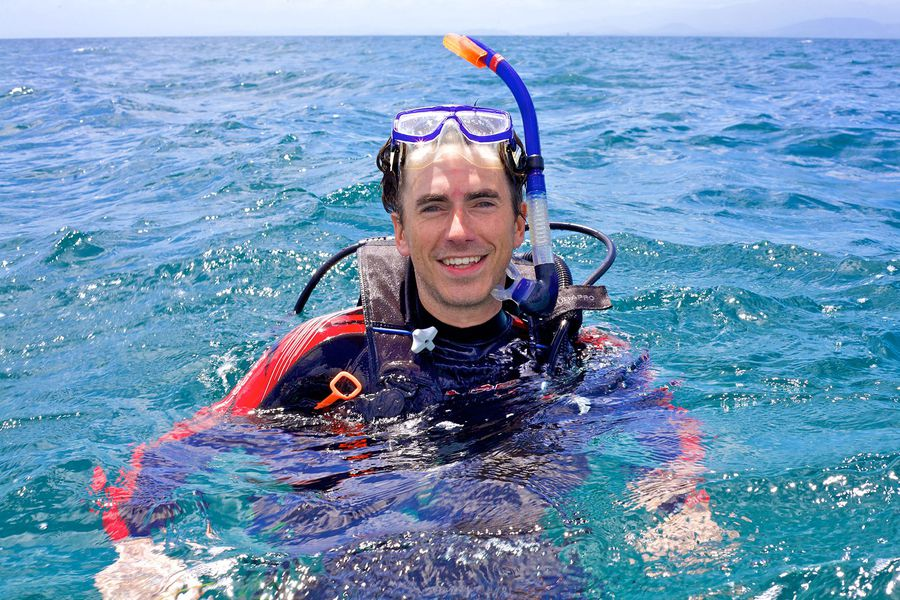 Caribbean With Simon Reeve - Episode 1
