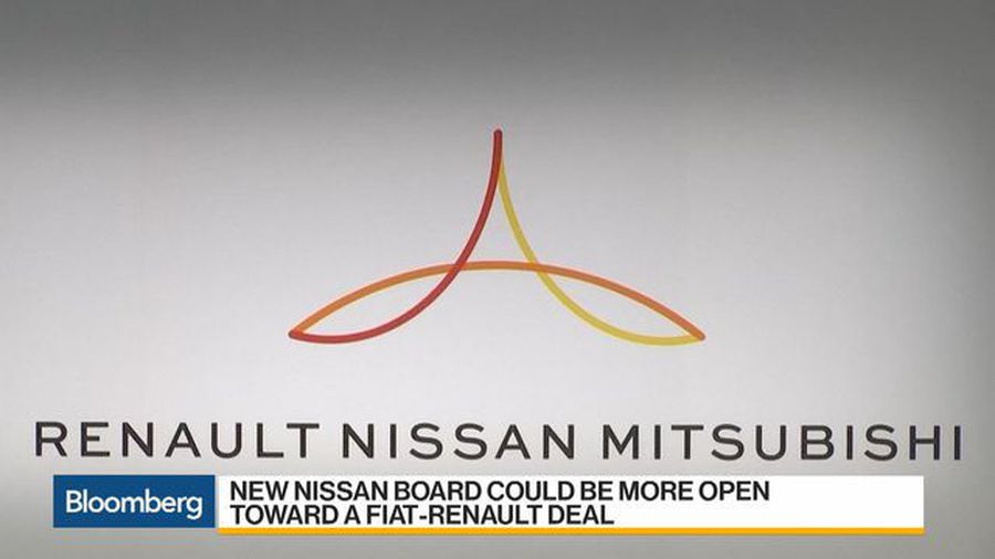 Nissan to Hold First Post-Ghosn Annual Shareholders' Meeting