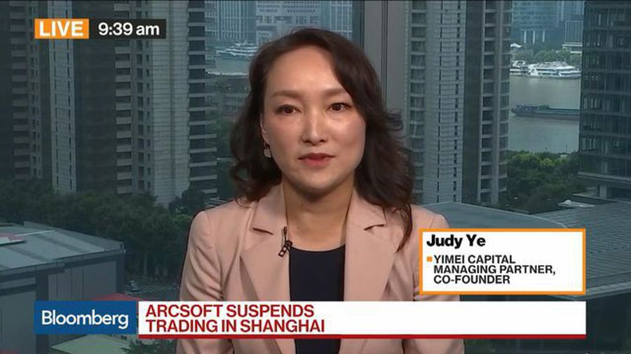 YiMei Capital 'Cautiously Optimistic' on China's New Tech Board