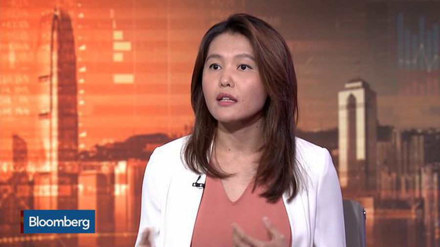 China on Track to Become More of a Consumer Driven Economy, Says HSBC's Wang