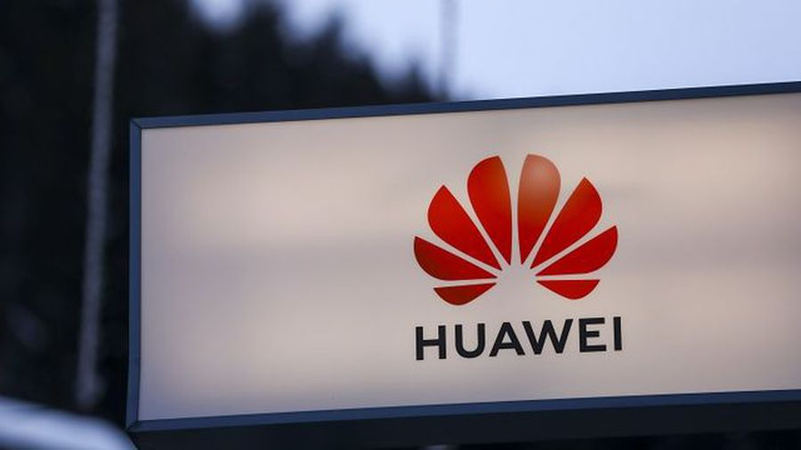 Huawei Chief Security Officer Says FCC Action Is 'Beyond the Pale'