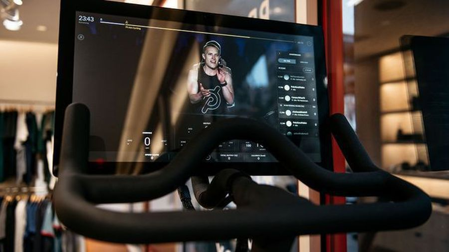 Why Wedbush Thinks Peloton Shares Will Hit $37