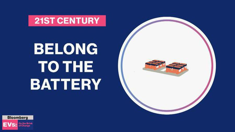 Problems With Lithium-Ion Batteries Used in Electric Vehicles