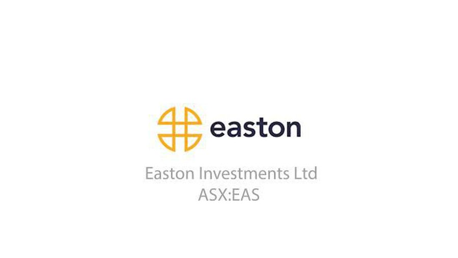 Easton Accelerates Growth with TaxBanter