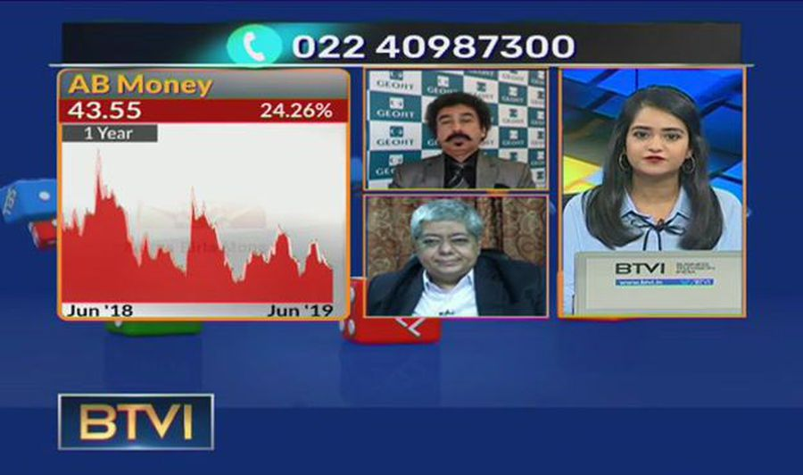CALL BTVI: Expert Recommendations About Stocks