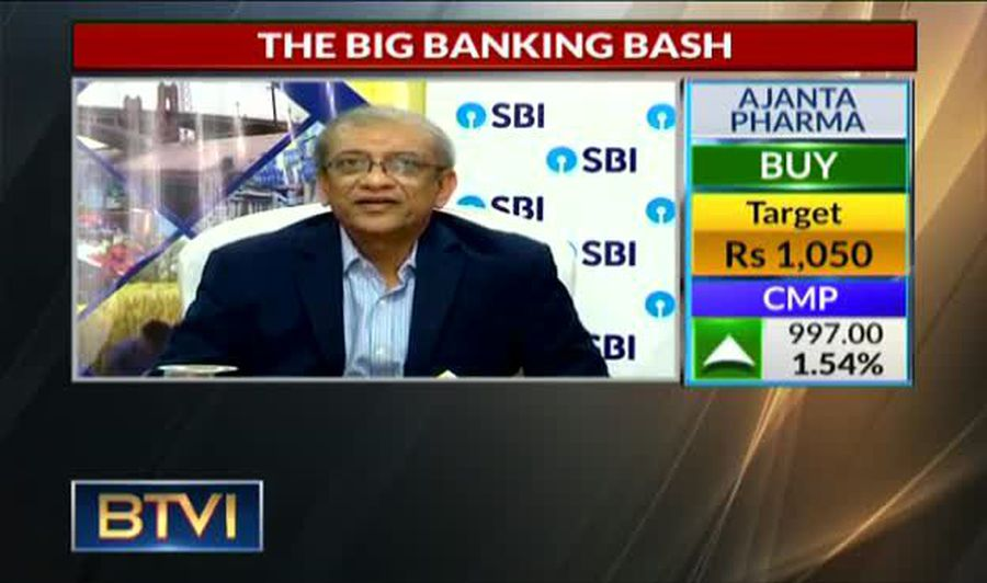 State-Level Bankers' Meet On August 23: PK Gupta, SBI