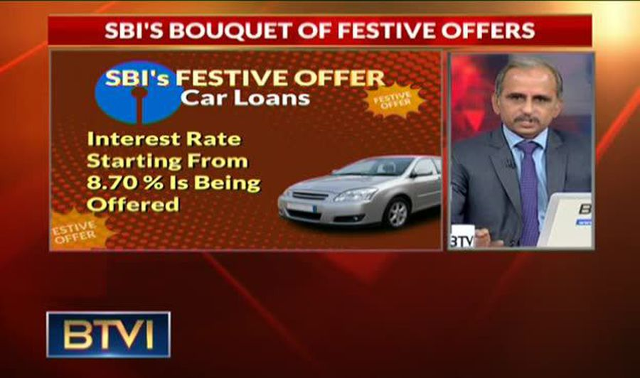 Will auto and two-wheeler makers offer discounts?