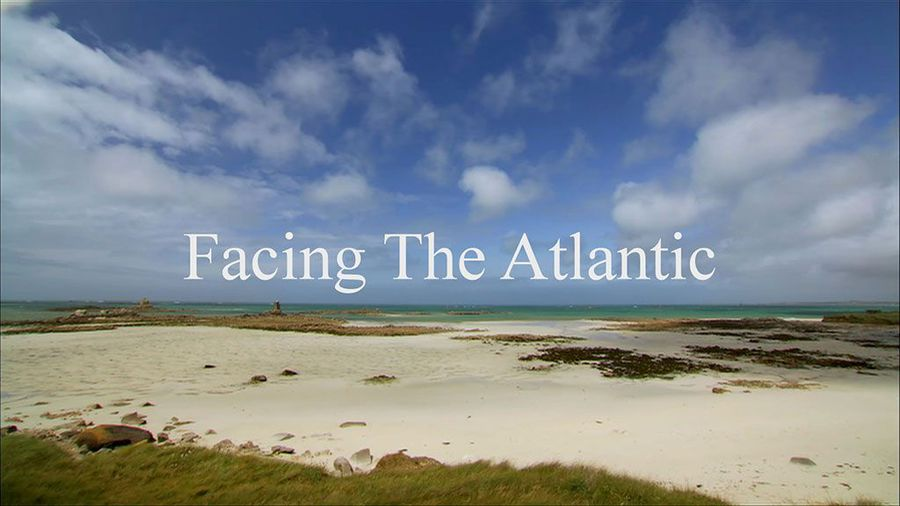 Facing The Atlantic