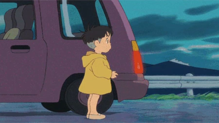 Netflix acquires international rights to Studio Ghibli Films
