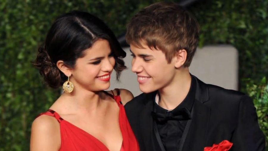 Selena Gomez's 'Lose You to Love Me is closure song about abusive Justin Bieber relationship'