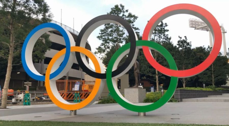 Tokyo Olympics Could Face Possible 'Cancellation' Amid Coronavirus Outbreak