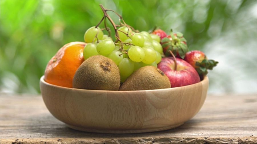 7 Healthy Foods You Should Avoid When Sick