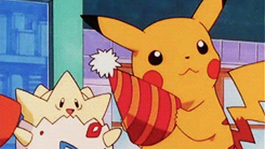 5 Pokemon Facts That May Surprise the Biggest Fans