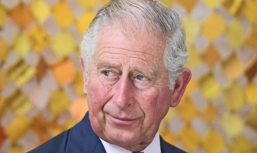 Trending: Prince Charles diagnosed with coronavirus, Jenna Dewan reveals birth story, and Cards B sp