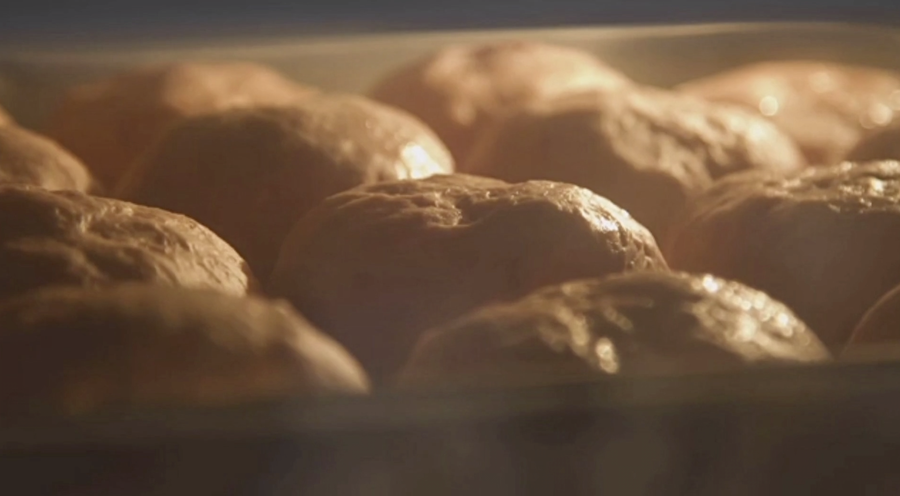 Here's Why You Can't Find Yeast in Stores