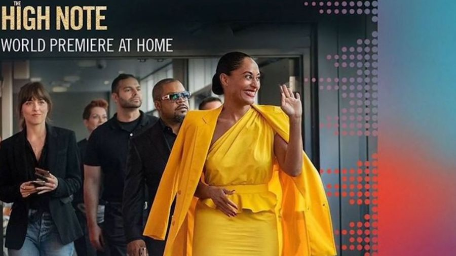 Tracee Ellis Ross believes it's absurd to count women out when they reach a certain age