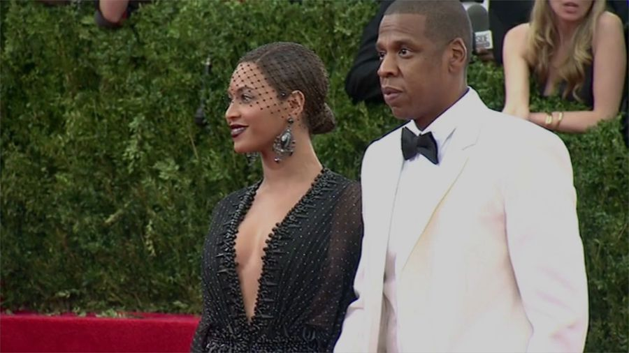 Jay-Z speaks to Minnesota governor about murder of George Floyd