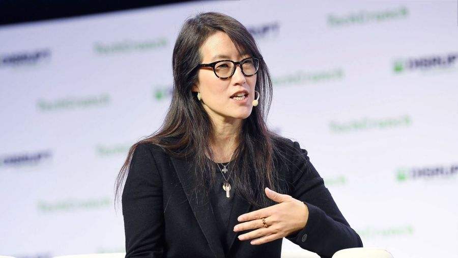 Ex-Reddit Boss Accuses Company of Profiting From Hate