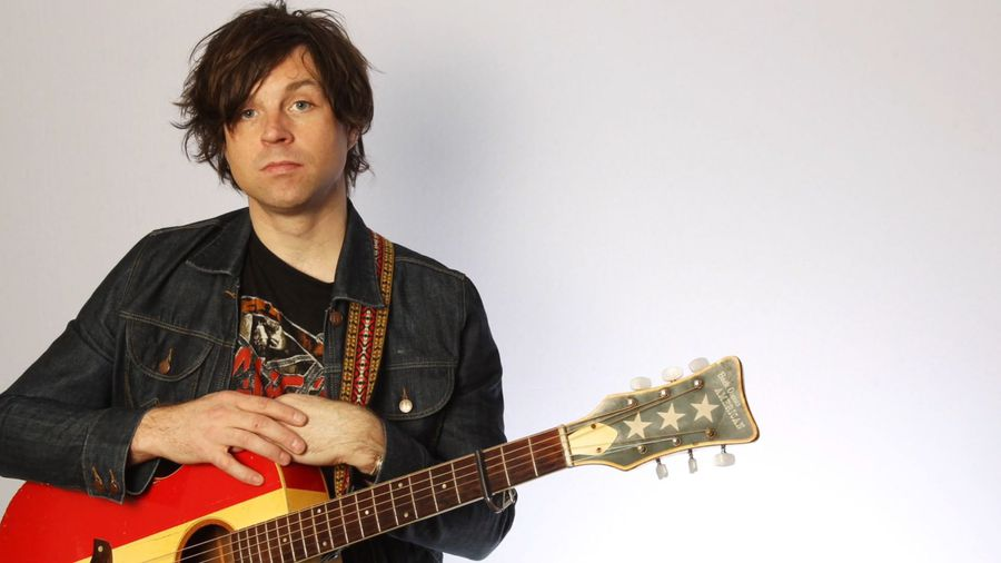 Ryan Adams apologises to s*xual assault accusers