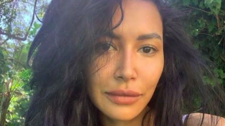 Naya Rivera reportedly missing after four-year-old son is found alone on boat