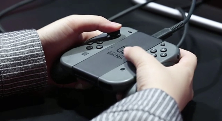 Nintendo Speaks Out Against Alleged S*xual Abuse in Smash Bros Community