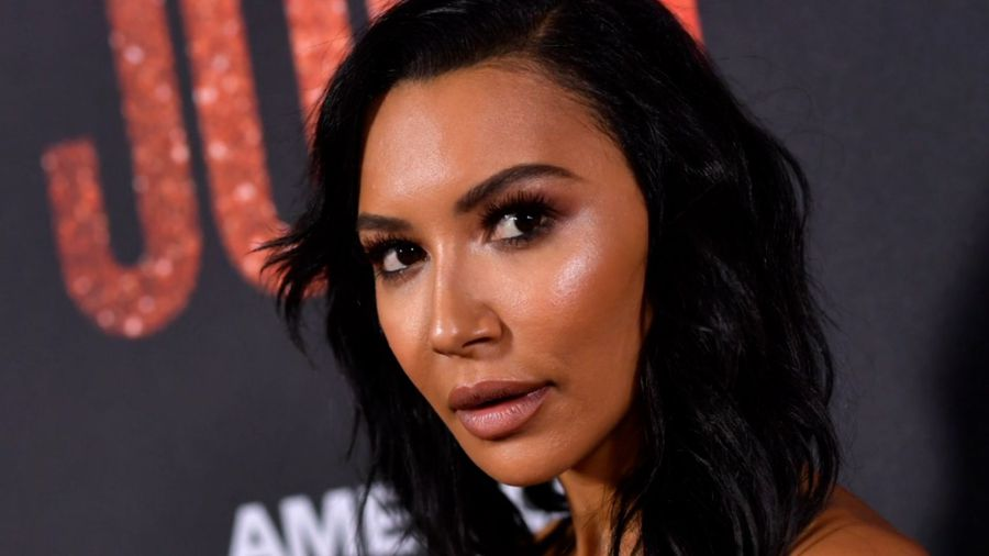 Naya Rivera's drowning death confirmed