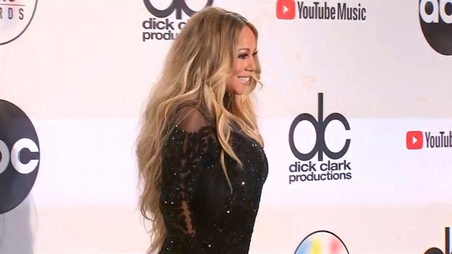 Mariah Carey victorious in lawsuit over cancelled concert