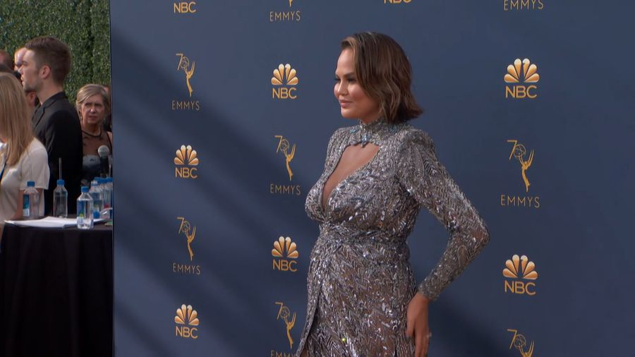 Chrissy Teigen and mum to take on court cases for new TV Show