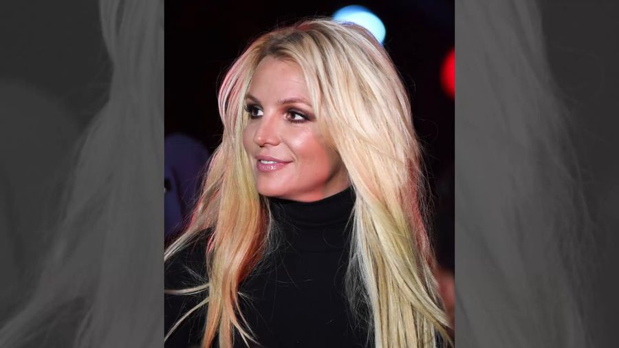 Britney Spears' team slams accusations they are moderating her Instagram comments