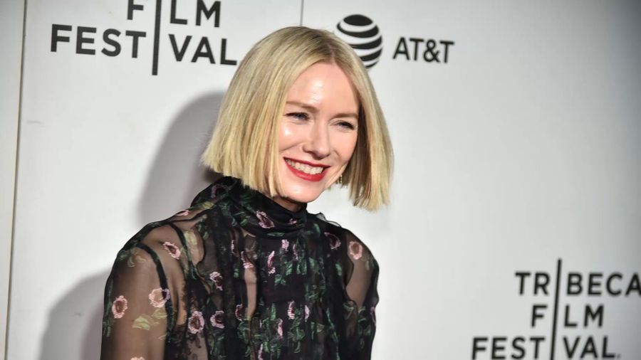 Naomi Watts thinks 'Game of Thrones' fans won't be let down by prequel series