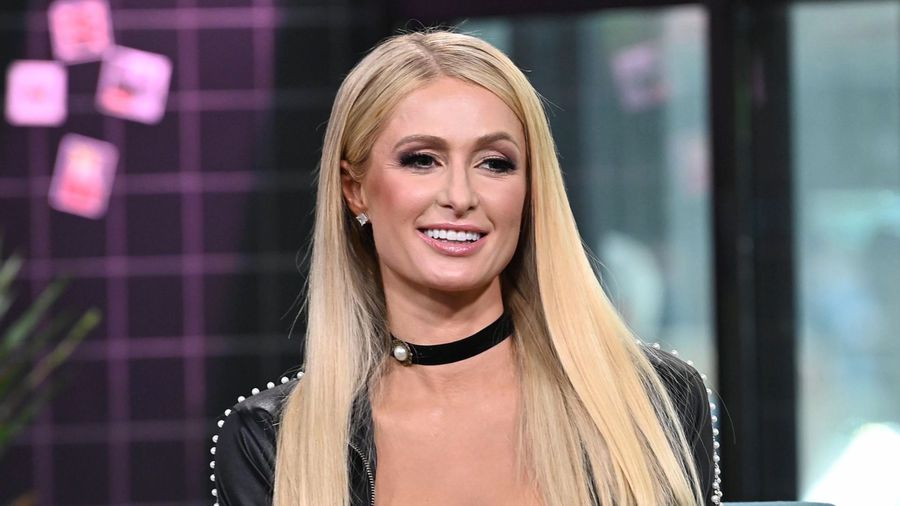 Paris Hilton dismisses 'The Simple Life' reboot rumours