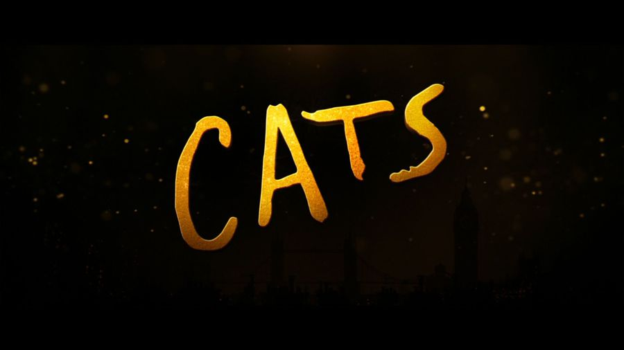 'Cats' trailer showcases Taylor Swift and Jennifer Hudson's feline finest but creeps out critics