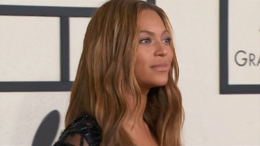 Beyonce reportedly parts ways with longtime music advisor Teresa Labarbera Whites