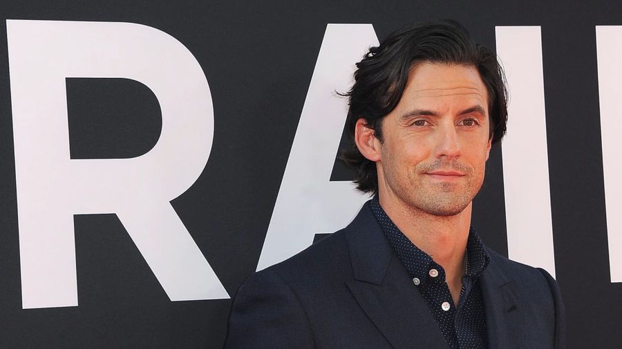 Milo Ventimiglia understands why he was too old for new Batman