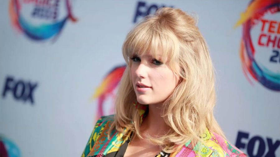 Taylor Swift appears to reignite Kanye West feud in new track