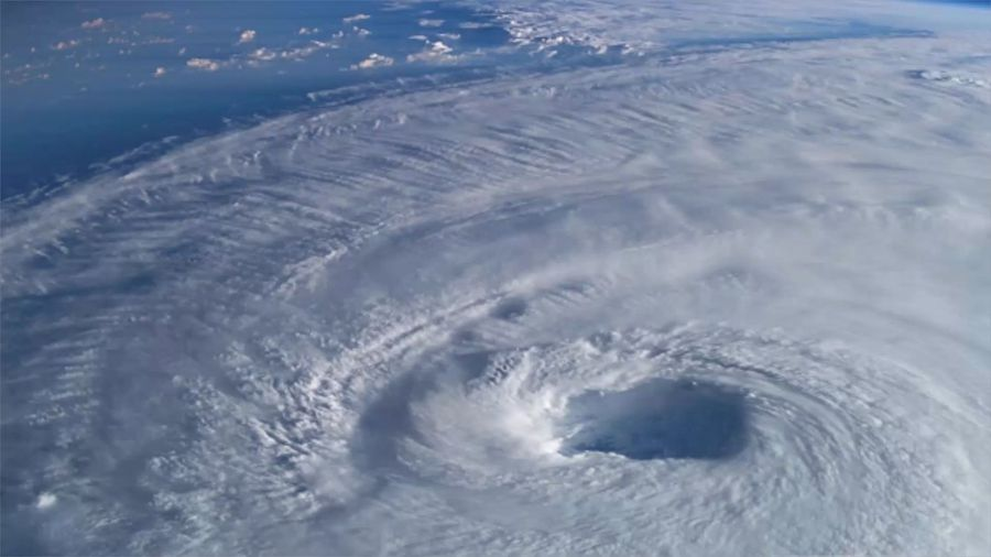 How Hurricanes are named: Explained