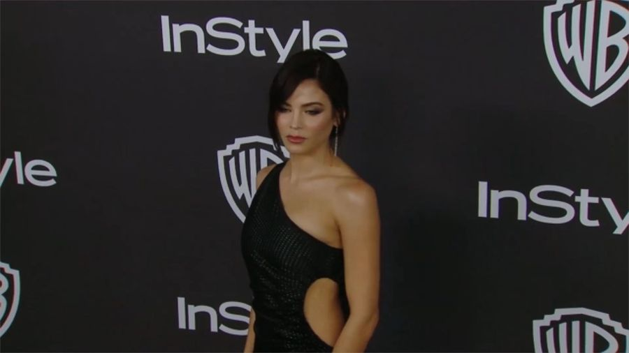 Jenna Dewan blindsided by ex-husband's new romance