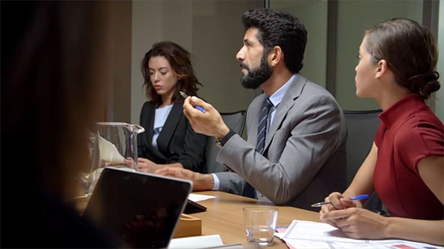 How to improve your negotiating skills