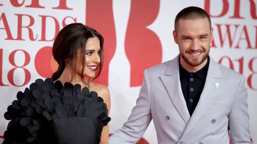 Cheryl is still the most important person in Liam Payne's life