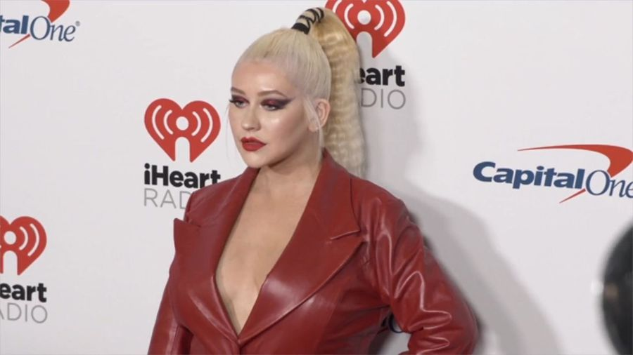 Christina Aguilera, Post Malone and more to perform at 2019 American Music Awards