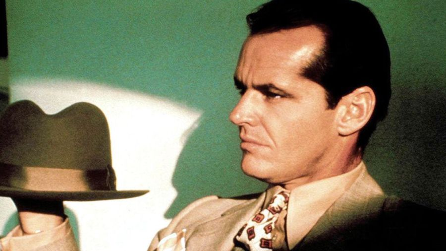 David Fincher reportedly developing 'Chinatown' prequel series